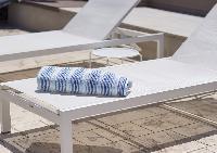 neat Corfu Villa luxury apartment, holiday home, vacation rental