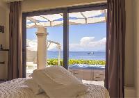 breezy Corfu Villa luxury apartment, holiday home, vacation rental