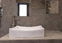 clean Corfu Villa luxury apartment, holiday home, vacation rental