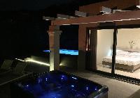 cozy Corfu Villa luxury apartment, holiday home, vacation rental
