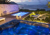 splendid Corfu Villa luxury apartment, holiday home, vacation rental