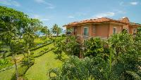 magnificent Costa Rica Bay Residence 7D luxury apartment and vacation rental