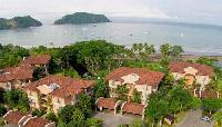 beautiful Costa Rica Bay Residence 7D luxury apartment