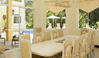 well-appointed Costa Rica Casa de Suenos luxury apartment