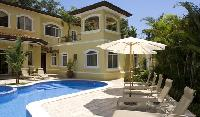 amazing Costa Rica Casa de Suenos luxury apartment and vacation rental