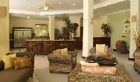fully furnished Costa Rica Casa de Suenos luxury apartment