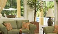 spacious Costa Rica Casa de Suenos luxury apartment