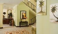 nice multilevel Costa Rica Casa de Suenos luxury apartment