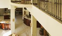 cool multilevel Costa Rica Casa de Suenos luxury apartment