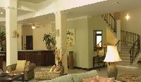 neat multilevel Costa Rica Casa de Suenos luxury apartment
