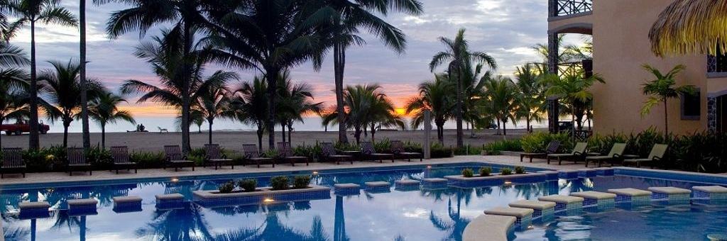 Costa Rica Bahia Encantada E4