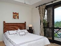 awesome Costa Rica Bahia Encantada E4 luxury apartment