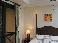 lovely Costa Rica Bahia Encantada E4 luxury apartment