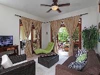 neat Costa Rica Bahia Azul 9B luxury apartment and holiday home