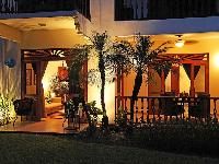 awesome Costa Rica Bahia Azul 9A luxury apartment and holiday home