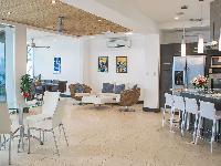 spacious Costa Rica Casa del Mar luxury apartment