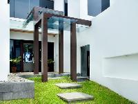 beautiful Costa Rica Casa del Mar luxury apartment and vacation rental