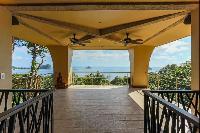 pretty Costa Rica Vista Hermosa luxury apartment
