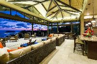 awesome Costa Rica Vista Hermosa luxury apartment and vacation rental