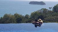 cool activities near Costa Rica Vista Hermosa luxury apartment