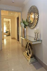 fab Dubai 1 BR - Souk Al Bahar luxury apartment and holiday home