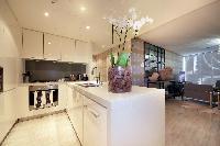 Dubai Luxury 2 Bedroom Apartment D1 Residences