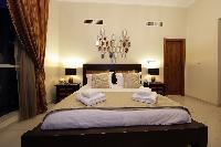 lovely Dubai Luxury 4 Bedroom Penthouse holiday home