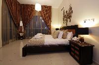 adorable Dubai Luxury 4 Bedroom Penthouse holiday home