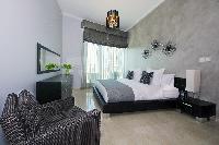 modern Dubai Luxury 4 Bedroom Penthouse holiday home
