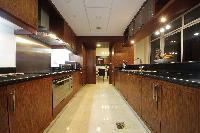 contemporary Dubai Luxury 4 Bedroom Penthouse holiday home