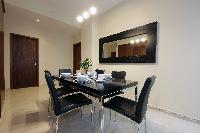 dapper Dubai Luxury 4 Bedroom Penthouse holiday home