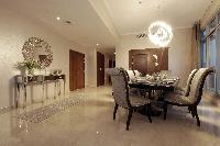 delightful Dubai Luxury 4 Bedroom Penthouse holiday home