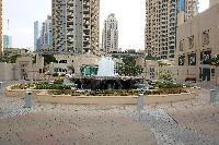 neat Dubai Luxury 4 Bedroom Penthouse holiday home