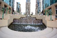 invigorating Dubai Luxury 4 Bedroom Penthouse holiday home