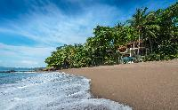 amazing beaches near Costa Rica Casa Oceano luxury apartment