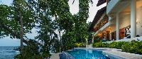 magnificent Costa Rica Casa Oceano luxury apartment and vacation rental