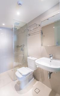fresh Singapore South Bridge Studio Deluxe apartment, holiday home, vacation rental