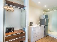 pleasant Singapore South Bridge Studio Deluxe apartment, holiday home, vacation rental