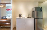 delightful Singapore South Bridge Studio Deluxe apartment, holiday home, vacation rental