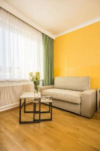 cool sitting area in Vienna - Apartment F21/18 luxury vacation rental and holiday home