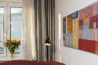 breezy and bright Vienna - Apartment F21/18 luxury vacation rental and holiday home