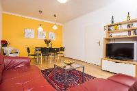 chic Vienna - Apartment F21/18 luxury vacation rental and holiday home