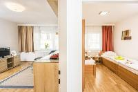 neat and nice Vienna - Apartment F21/7 lusury vacation rental and holiday home