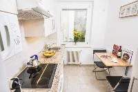 spacious Vienna - Apartment F21/7 lusury vacation rental and holiday home