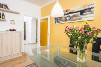 fully furnished Vienna - Apartment F21/7 lusury vacation rental and holiday home