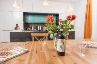 fabulous Vienna - Apartment 9 lusury vacation rental and holiday home