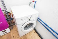 cool appliances in Vienna - Apartment 9 lusury vacation rental and holiday home