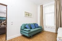 awesome bedroom in Vienna - Apartment 9 lusury vacation rental and holiday home