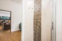neat interiors of Vienna - Apartment 9 lusury vacation rental and holiday home