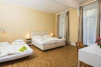 awesome access to the balcony of Vienna - Apartment 9 lusury vacation rental and holiday home